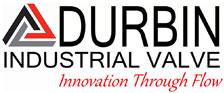 Durbin Industrial Valve Inc.